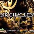 Der Tabletopshop Hamburg rief zur Tank Challenge auf und eine Menge Teilnehmer nahmen daran teil. Nun steht der Gewinner fest: Niklas mit seinem Panther Platoon. Herzlichen Glückwunsch.  Und hier […]