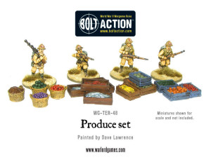 WG-TER-48-Produce-set-b_1024x1024