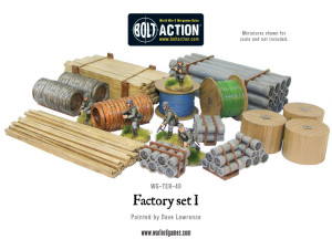 WG-TER-49-Factory-set-1-b_1024x1024