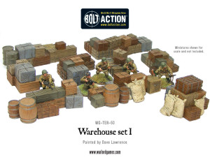 WG-TER-50-Warehouse-set-1-b_1024x1024