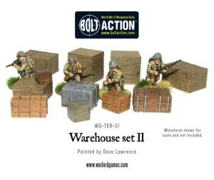 WG-TER-51-Warehouse-set-2-b_1024x1024