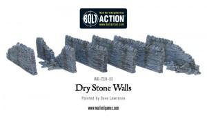 WG-TER-53-Stone-Walls-a-600x343