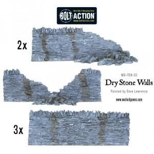 WG-TER-53-Stone-Walls-b-600x600