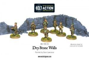 WG-TER-53-Stone-Walls-c-600x402