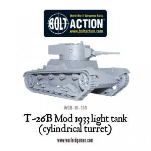 WGB-RI-139-T26B-mod-1933-cylindrical-a-600x600