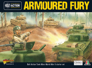 WGB-START-30-Armoured-Fury_box_cover_1024x1024