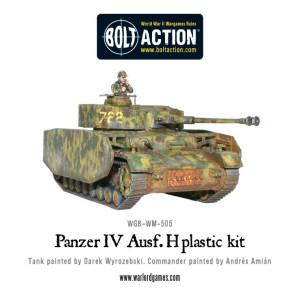 WGB-WM-505-Panzer-IV-H-a_1024x1024