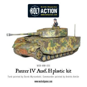 WGB-WM-505-Panzer-IV-H-b_1024x1024