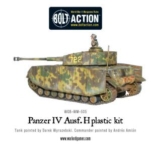 WGB-WM-505-Panzer-IV-H-c_1024x1024