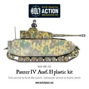 WGB-WM-505-Panzer-IV-H-d_1024x1024