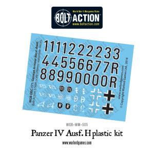 WGB-WM-505-Panzer-IV-H-e_1024x1024
