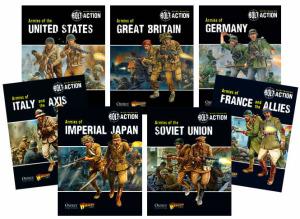army-books-w1