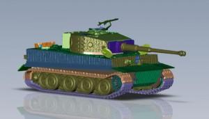 tiger-render-600x343