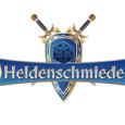 Am 29.11.2014 findet in der Heldenschmiede Kempten ein Bolt Action Demotag statt. Gespielt werden Einsteiger freundliche 500 Punkte. Das Ganze findet hier statt: Heldenschmiede Kempten, Bäckerstr. 15, 87435 Kempten www.heldenschmiede.eu