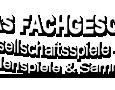 So langsam aber sicher beginnen auch außerhalb Norddeutschland die ersten Bolt Action Turniere. Den Anfang macht hier der Spielbetrieb Heidelberg. Und hier die Fakten: Es wird mit 750 Punkten pro […]