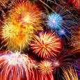 Frohes neues Jahr Wir wünschen allen ein frohes neues Jahr und spannende Gefechte im neuen Jahr.