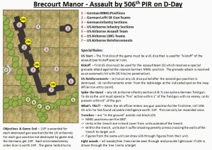 brecourt_manor_map