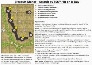 brecourt_manor_map