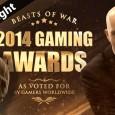 Am Sontag dem 4. Januar war es soweit die Beasts of War Gaming Awards würden verliehen 2014. Bolt Action war für Best Historical Game nominiert. Wer noch mit dabei war […]