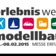 Vom 06. – 08.02.2015 findet die Erlbniswelt Modellbau in Erfurt statt. Warlord Games wird ebenfalls vor Ort sein und Bolt Action Demospiele auf 2 Demospieltischen anbieten. Der Tabletopbereich wird übrigens […]