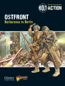 BOLT10-Ostfront-cover-600x789