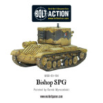 WGB-BI-184-Bishop-SPG-c_1024x1024
