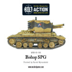 WGB-BI-184-Bishop-SPG-e_1024x1024