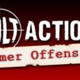 Letzten Monat haben wir die Bolt Action Summer Offensive angekündigt – eine große globale Bolt Action  Onlinekampagne, die euch ermöglicht tonnenweise Schlachten zu spielen und die Ergebnisse online einzutragen um den Ausgang des Krieges zu beeinflußen!