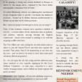 Die dritte Ausgabe der Weekly Warlord ist erschienen– und die Achsenmächte nutzen Blitzkriegtaktiken um ihren Vormarsch durch die Niederlande voranzutreiben … was haben die Alliierten auf Lager um den Eindringling […]