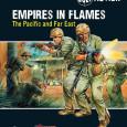 Das neueste Bolt Action Theatre Book ist jetzt als Vorbestellung verfügbar. Empires In Flames – der Pazifik und ferne Osten kommt mit kostenloser Exklusivminiatur des USMC Medal of Honour trägers, […]