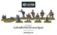 Luftwaffenfelddivision