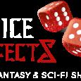 Mit Dice Effects ist ein weiterer Händler im hohen Norden dazugekommen, der das Warlord Games Sortiment führt.