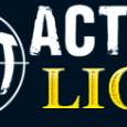 Die Bolt Action Liga startet am 8.1.2016 in ihre neue – und auch erste – Saison. Sei dabei und registriere dich gratis und unverbindlich als Ligateilnehmer. Die Bolt Action Liga […]