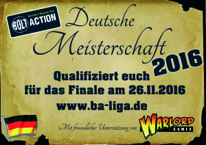 BA_Meisterschaft_Flyer