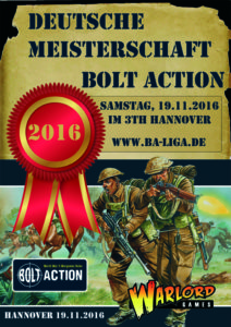 bolt_action_meisterschaft_web